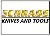 SCHRADE KNIVES AND TOOLS / ШРАДЕ - ТЕЙЛЪР САЩ